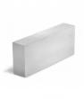 Пеноблок 10  ЭКО D500  (600 х 250х100 мм)