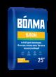 Монтажный клей ВОЛМА БЛОК 25 кг