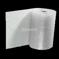 Воздушно-пузырчатая упаковочная пленка 1,2 * 50 м