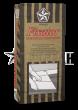 Клей плиточный Русеан Фиксатор (25 кг)
